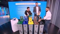Jak prawidłowo segregować śmieci?