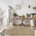 Jak prosto i tanio udekorować mieszkanie?