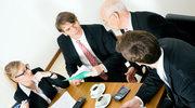 Jak prowadzić negocjacje?