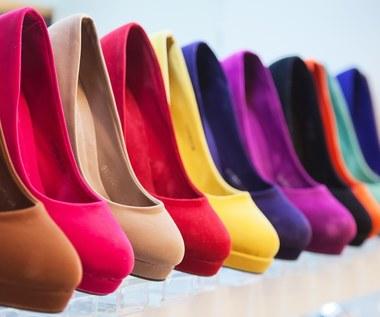 Jak przechowywać buty, żeby nie zajmowały dużo miejsca?