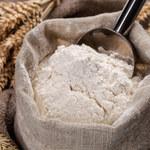Jak przechowywać mąkę i inne produkty sypkie?