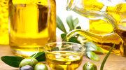Jak przechowywać oliwę?