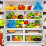 Jak przechowywać świeże produkty: Proste wskazówki