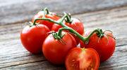 Jak przechowywać warzywa, by nie traciły wartości