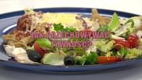 Jak przechowywać żywność? Przydatne rady