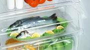 Jak przechowywać żywność w lodówce?