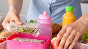 Jak przechowywać żywność?