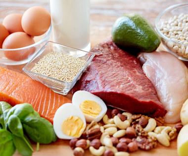 Jak przedłużyć ważność żywności? Sprawdzone metody