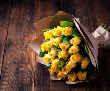 Jak przedłużyć żywotność ciętych kwiatów? Sprawdzone sposoby