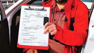 Jak przejąć leasing lub kredyt na auto?
