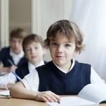 Jak przekuć energię w dobre wyniki uczniów?