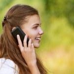 Jak przenieść numer telefoniczny do nowego operatora?