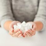 Jak przeprowadzić detoks cukrowy?