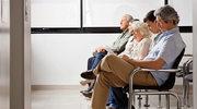 Jak przetrwać kolejkę u lekarza?