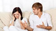 Jak przetrwać rozwód?