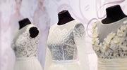 Jak przetrwać targi ślubne?