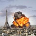 Jak przewidzieć atak terrorystyczny?