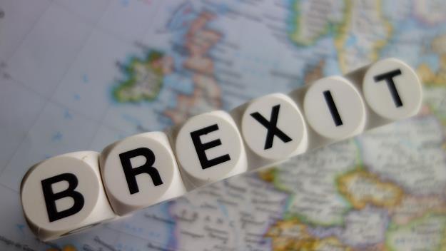 Jak przeżyć brexit? Rynki walutowe czeka chaos? /©123RF/PICSEL