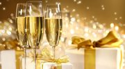 Jak przyciągnąć gości na sylwestrową imprezę?