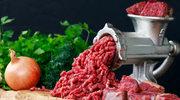 Jak przygotować czerwone mięso