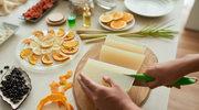 Jak przygotować domowe mydełka