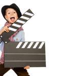 Jak przygotować dziecko do pracy w show-biznesie