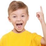 Jak przygotować dziecko do sukcesu zawodowego?