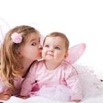 Jak przygotować dziecko na nadejście rodzeństwa?