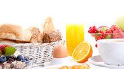 Jak przygotować idealne śniadanie dla dziecka?