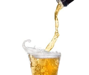Jak przygotować kąpiel w piwie?