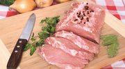 Jak przygotować mięso do smażenia i pieczenia?