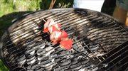 Jak przygotować mięso na szaszłyki?