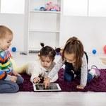 Jak przygotować mieszkanie na dziecko?