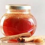 Jak przygotować miód z cynamonem na odchudzanie?