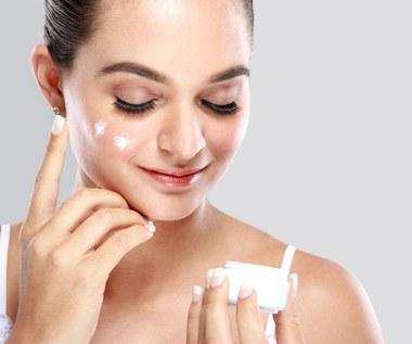 Jak przygotować naszą skórę do zimy?