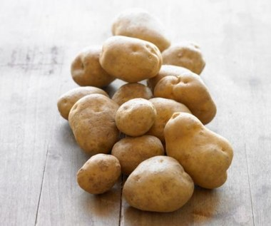 Jak przygotować okłady z ziemniaków na zapalenie oskrzeli?