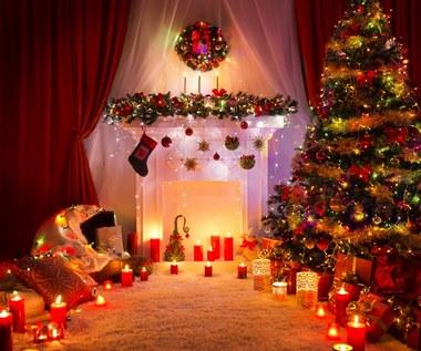 Jak przygotować piękne dekoracje na Boże Narodzenie?