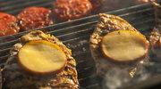 Jak przygotować potrawy na grilla? Rady eksperta