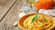 Jak przygotować pyszny makaron z dynią i ricottą?