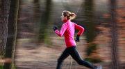 Jak przygotować się do biegania przy niskich temperaturach?