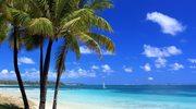 Jak przygotować się do podróży w tropiki?