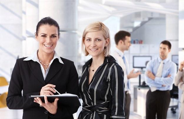 Jak przygotować się do poszukiwania nowej pracy? /123RF/PICSEL