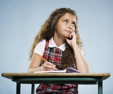 Jak przygotować się do powrotu do szkoły?