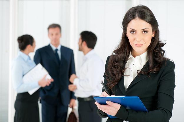 Jak przygotować się do rozmowy kwalifikacyjnej? /©123RF/PICSEL