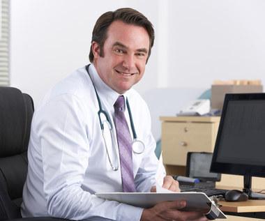 Jak przygotować się do wizyty u onkologa?