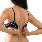 Jak przygotować się do zabiegu redukcji piersi?