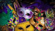 Jak przygotować się na karnawałową imprezę?