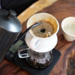 Jak przygotować smaczną i zdrową kawę?