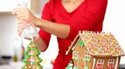 Jak przygotować święta i nie zwariować