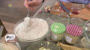 Jak przygotować zakwas na żur i barszcz?